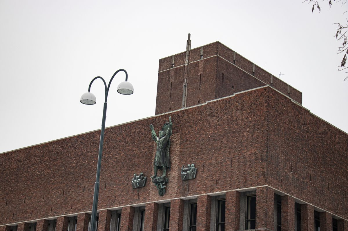 Oslo kommune kan ikke lastes for at stefaren til den Lockerbie-etterlatte sønnen unndro erstatningsmidler, konkluderer lagmannsretten.