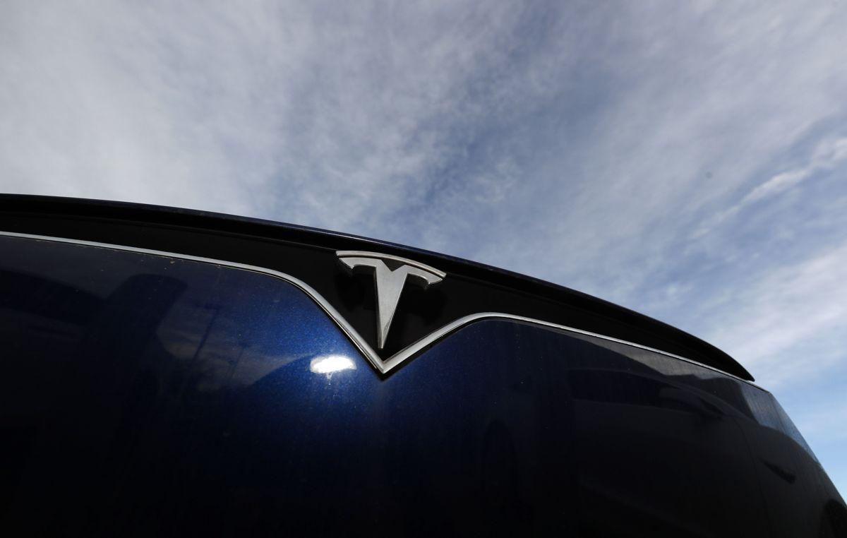 Tesla som firmabil er populært i flere kommunalt eide kraftselskaper.