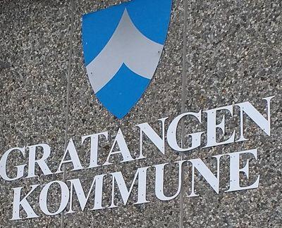 Gratangen kommune gjorde jobben sin etter sitt korte opphold på den økonomiske svartelisten Robek.