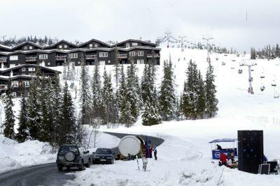 På tross av tiltakene stiller Krødsherad kommune, som blant annet huser Norefjell alpinanlegg, seg lojale bak de nye Viken-tiltakene.