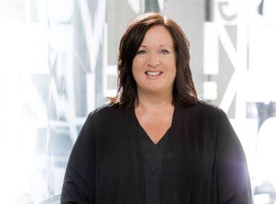 – Vi er ikke beroliget og stiller spørsmål ved om tiltakene som iverksettes er kraftfulle nok for å slå ned smitten, sier leder Aina Skjefstad Andersen i Utdanningsforbundet i Oslo til Utdanningsnytt.