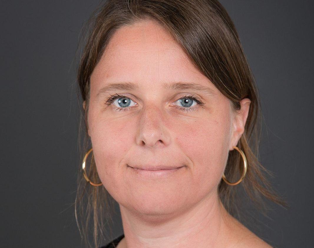 Forsker Marte Winsvold mener sammenslåingsdebattene har roet seg i de nye kommunene.