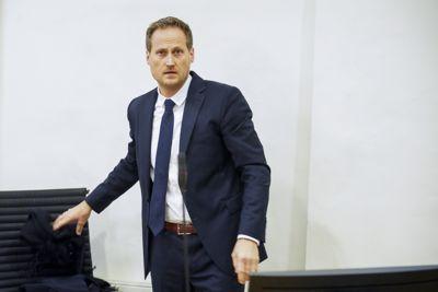 Domsslutningen var – med unntak av bøtenivået til Hans Petter Abrahamsen – i tråd med påstanden til førstestatsadvokat Esben Kyhring.