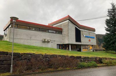 Osterøy på Vestlandet har en lang Robek-historie. Totalt har kommunen stått over 10 år på den økonomiske svartelisten siden den ble opprettet i 2001.