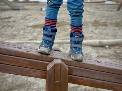 Statsforvalteren i Nordland retter kritikk både mot en kommune og Bufetat i en barnevernssak.