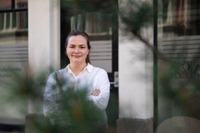Ifølge nestleder Silje Naustvik i Norsk Sykepleierforbund (NSF) er de opptatte av å gjøre forsvarlige streikeuttak, slik at det ikke skal gå ut over liv og helse.