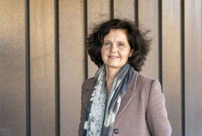 Velferdsdirektør Wenche P. Dehli i Trondheim kommune er bekymret for virkningene av streiken.