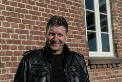 Stein Erik Lauvås fra Arbeiderpartiet har lagt merke til at regjeringen har lagt seg helt på bånn av det anslaget de kom med i proppen.