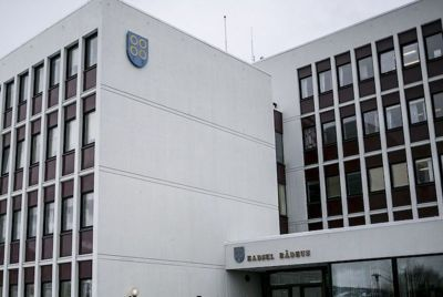 Ansettelsesutvalget i Hadsel er enige om å utsette søknadsfristen for stillingen som kommunedirektør.