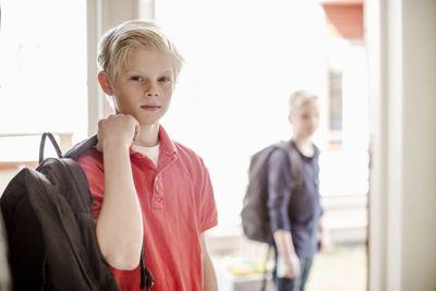 For at et barn skal få god hjelp er det avgjørende at tjenestene samarbeider godt både om å avdekke barnets behov og om å sette inn riktige tiltak, skriver Inga Bejer Engh.