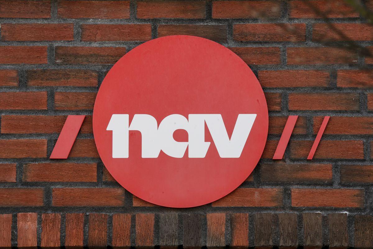Arbeids- og sosialminister Torbjørn Røe Isaksen (H) varsler endringer i Nav.