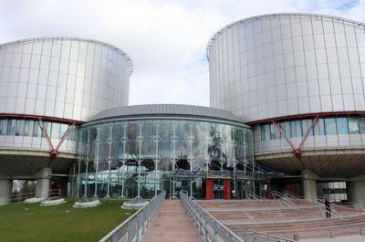 Avgjørelsene fra Den europeiske menneskerettsdomstolen (EMD) i franske Strasbourg kom torsdag.