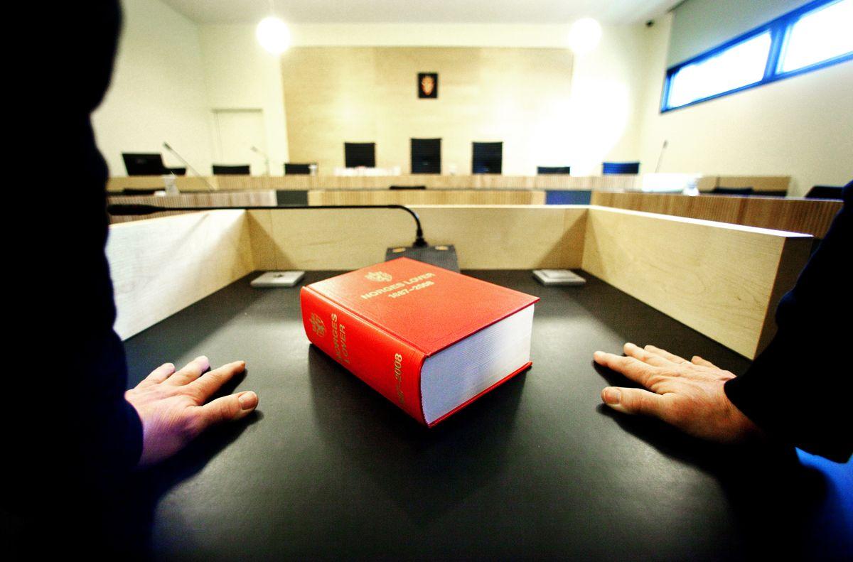 Gjentatte dommer i Den europeiske menneskerettighetsdomstolen (EMD) gjør det legitimt å stille spørsmål ved rettsanvendelsen i barnevernstjenesten, skriver Benedicte Gram-Knutsen.