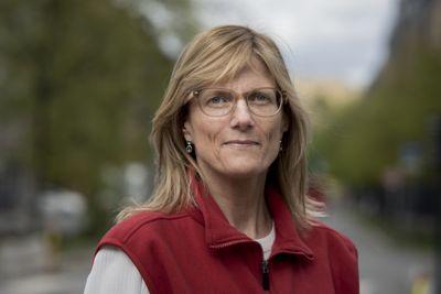 – Redd Barna har mange av landets ordførere i ryggen når vi etterlyser en lov mot å regne barnas barnetrygd som en del av inntekten til foreldrene som får sosialhjelp, sier generalsekretær Birgitte Lange.