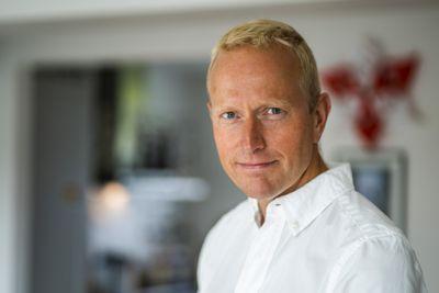 – Vi hadde nok forventet en ungdomsmobilisering på grunn av klima- og miljøsaken, sier valgforsker Johannes Bergh, som var litt overrasket over den noe lave valgdeltakelsen i år.