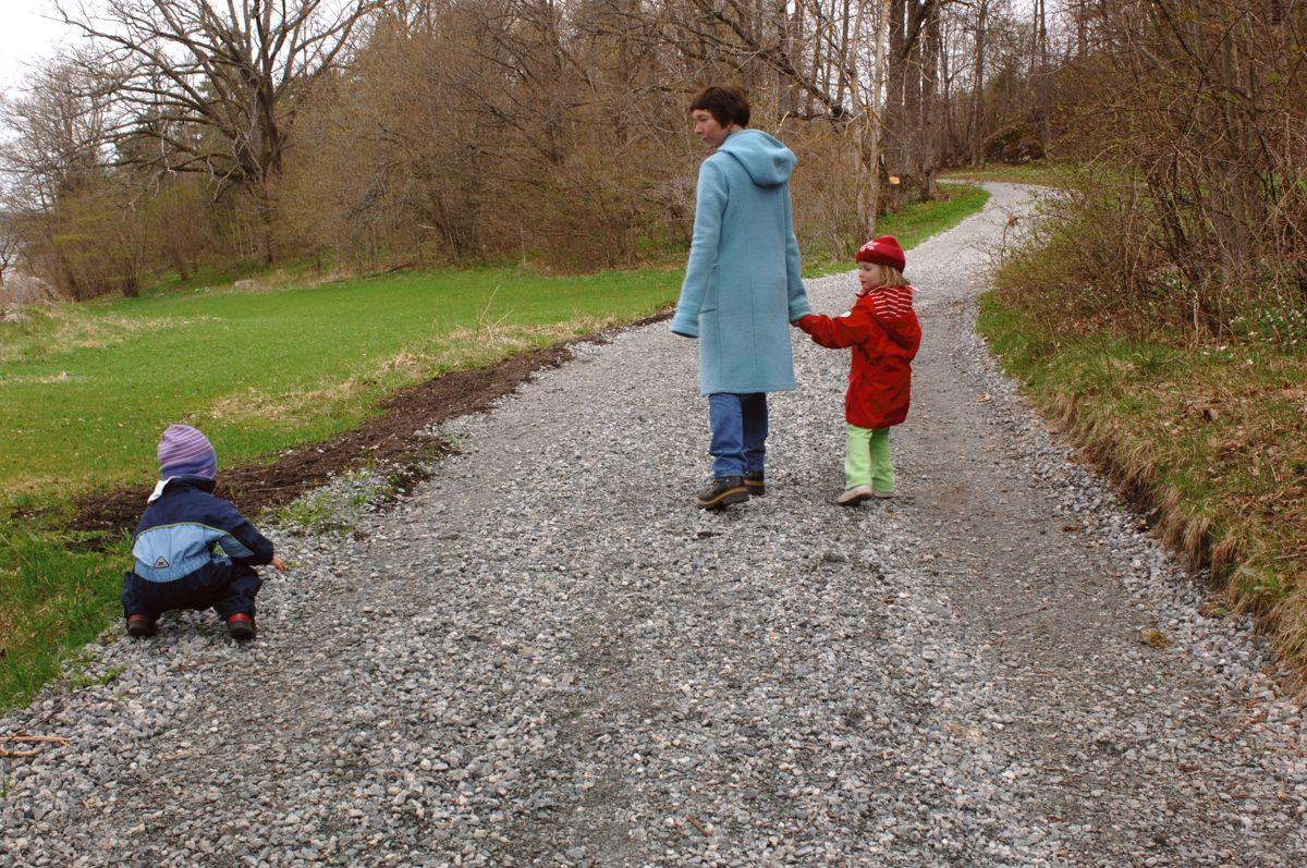 Barnevernsreformen gir kommunene mer ansvar og økte utgifter til fosterhjem, institusjonsplasser og forebyggende tiltak.