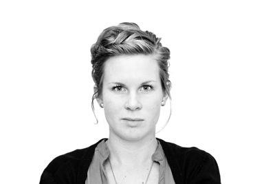Intensjonen med sandkassen er å leke med lovverket for å lære mer og få fram de gode eksemplene, så DigiBarnevern vil ha et større juridisk mulighetsrom for hva de kan gjøre, forteller Marthe Rosenvinge, som er prosjektleder for regulatorisk sandkasse i Arkivverket