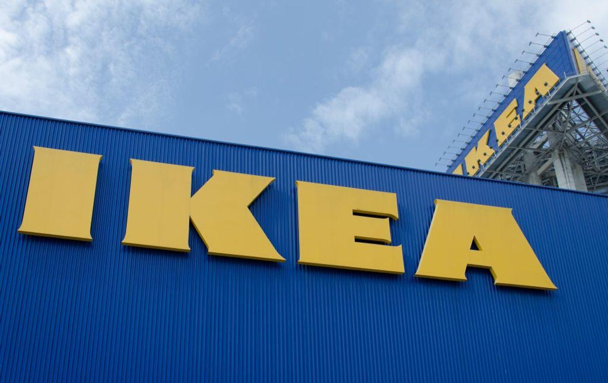 Ikea tilbagekalder en decideret farlig vare. Flere er allerede kommet til skade. KLIK og se den – og en række andre farlige varer fra Ikea. Foto: Colourbox.