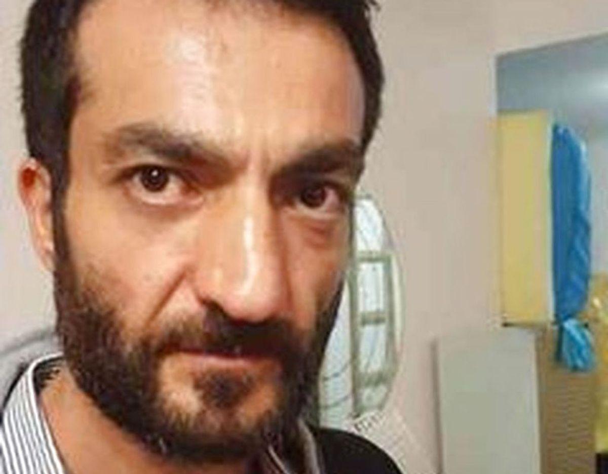 Selim Esen forsvandt i 2017, og politiet mener, han er en af de mænd, som McArtur har dræbt. Foto: Scanpix