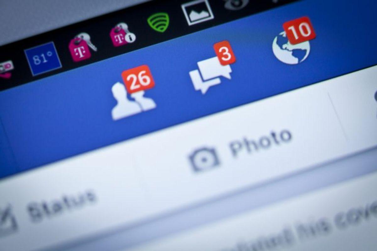Et svindelbesked, en såkaldt hoax, spreder sig lige nu på Facebook. KLIK og se, hvordan opslaget ser ud.