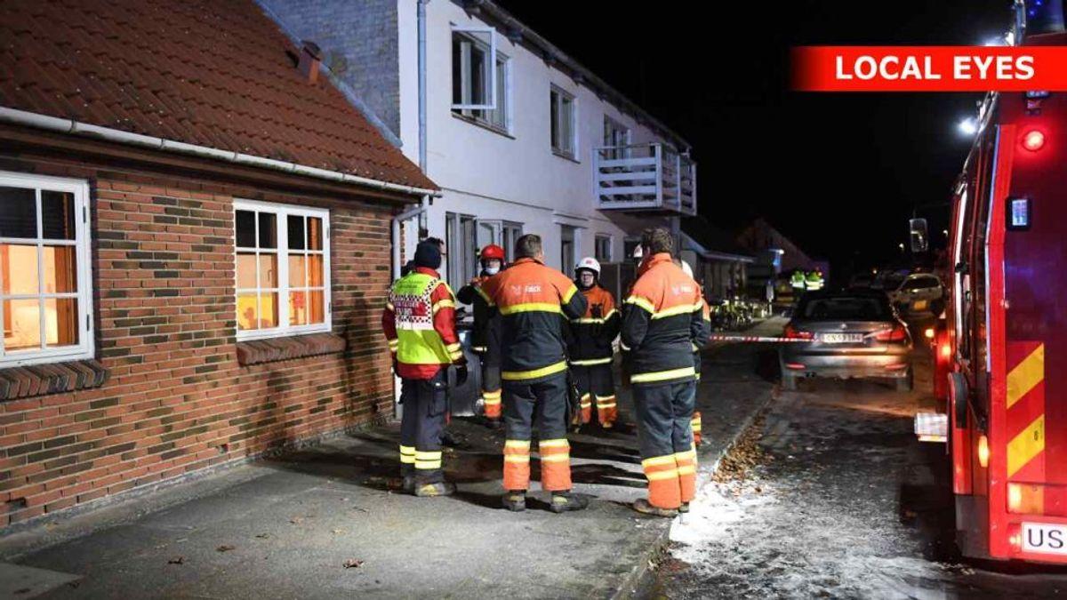Foto: Localeyes.dk