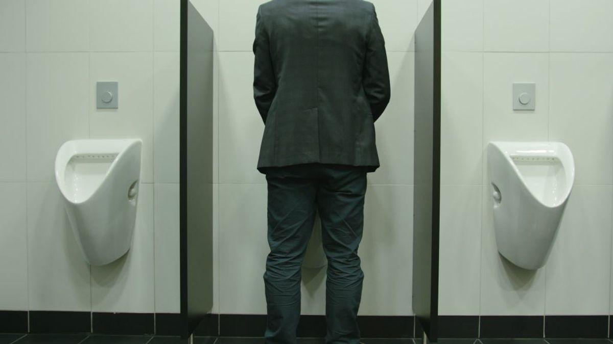 LÅN AF TOILETTET PÅ EN RESTAURANT: På restauranten gælder det samme som i et privat hjem. Toilettet er privat ejendom, som andre ikke har ret til. Arkivfoto.