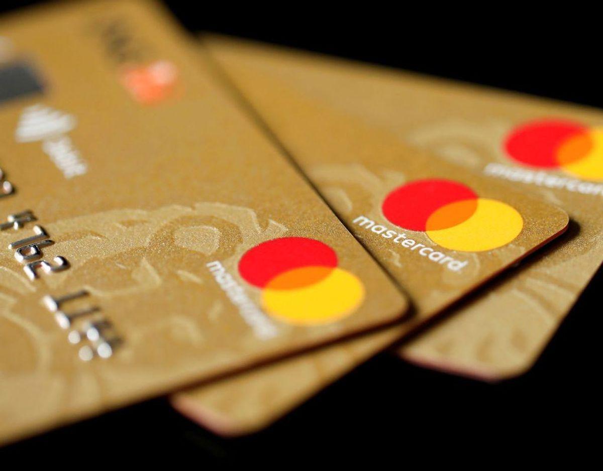 Går rejseselskabet konkurs, er det også være afgørende, hvordan du har betalt rejsen. Er den betalt med Mastercard eller Maestro, kan banken søge om erstatning på dine vegne. Kilde: Forbrugerrådet Tænk Foto: Scanpix