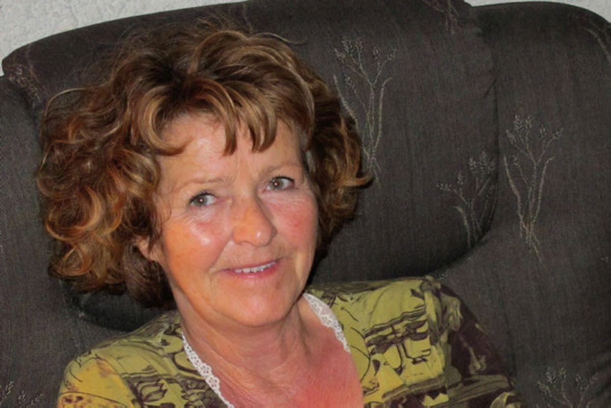 Anne-Elisabeth Hagen forsvandt den 31. oktober 2018 fra hjemmet i Lørenskog, en forstad til Norges hovedstad, Oslo. Samme dag kontaktede Tom Hagen politiet. Det skete, da han kom hjem fra arbejde. (Arkivfoto). Foto: Ntb Scanpix/Reuters