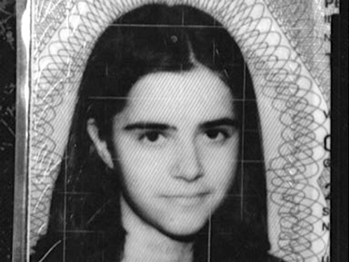 Belgisk Politi vil nu undersøge om den 43-årige tysker kunne have en tilknytning til en drabssag fra 1996, hvor en 16-årig pige blev dræbt. Foto: – / BELGA / AFP)