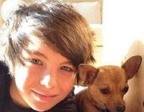 Midt i corona-krisen: 16-årig skuespiller død
