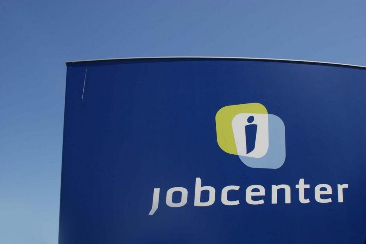 """""""Vi kan ikke leve med, at borgerne er bekymrede"""", siger arbejdsmarkedschef. Foto: Arkivfoto/Colourbox."""