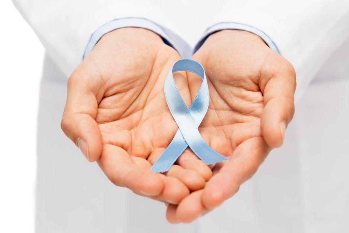C-vitamin kan muligvis have en gavnlig effekt i behandlingen af kræft. KLIK VIDERE OG SE, HVILKE MADVARER DER HAR ET HØJT INDHOLD AF C-VITAMIN.