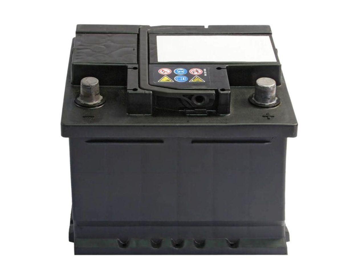 Tjek, at batteriet virker optimalt. Overvej at lade det op en gang om måneden med en hjemmelader. Husk, at ved hård frost kan batteriet hurtigt tabe halvdelen af sin ydeevne. Kilde: FDM. Foto: Scanpix.