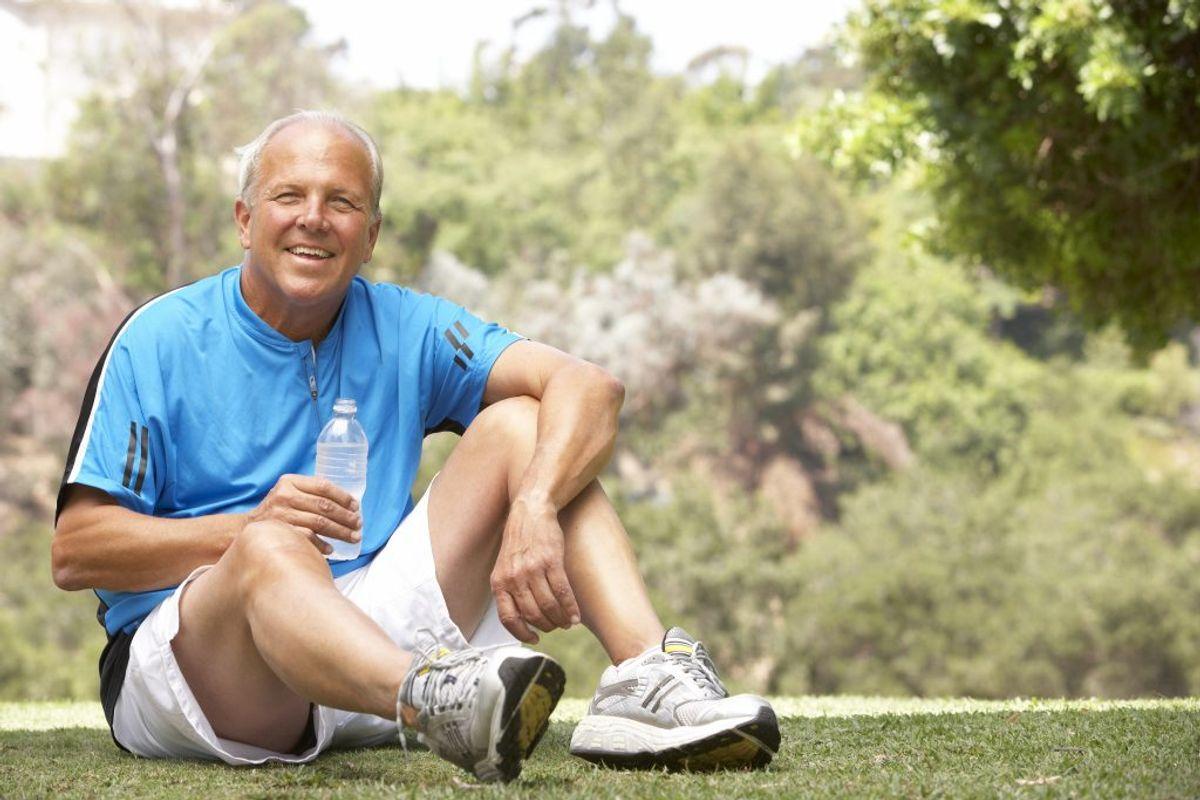 Derudover er træning en væsentlig faktor i lungernes rehabiliteringsforløb. Mange kommuner tilbyder kurser til kol-patienter, der har svært ved at få luft.