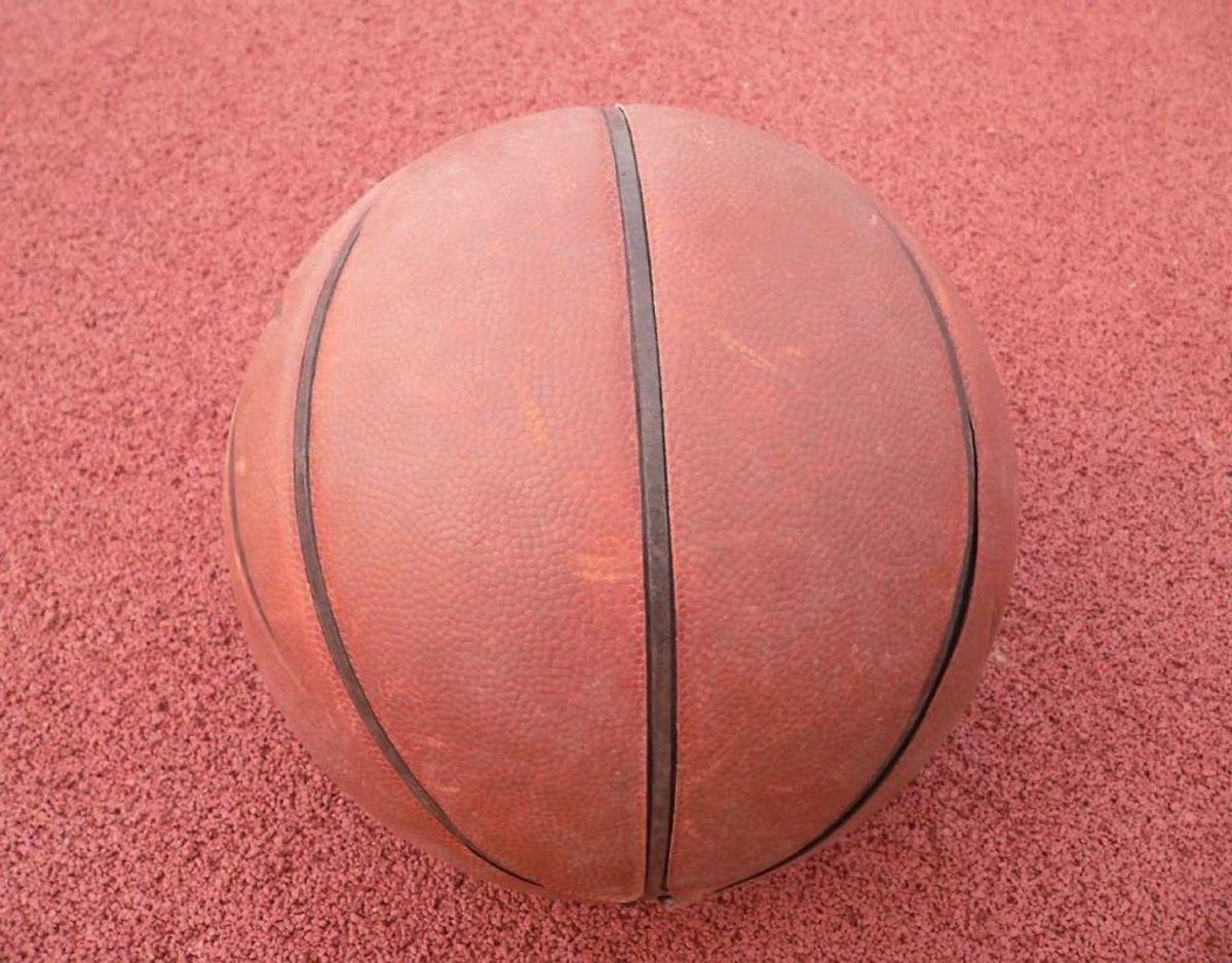 16. Basketball Perfect 17. HikeTop+ – Foto: Scanpix