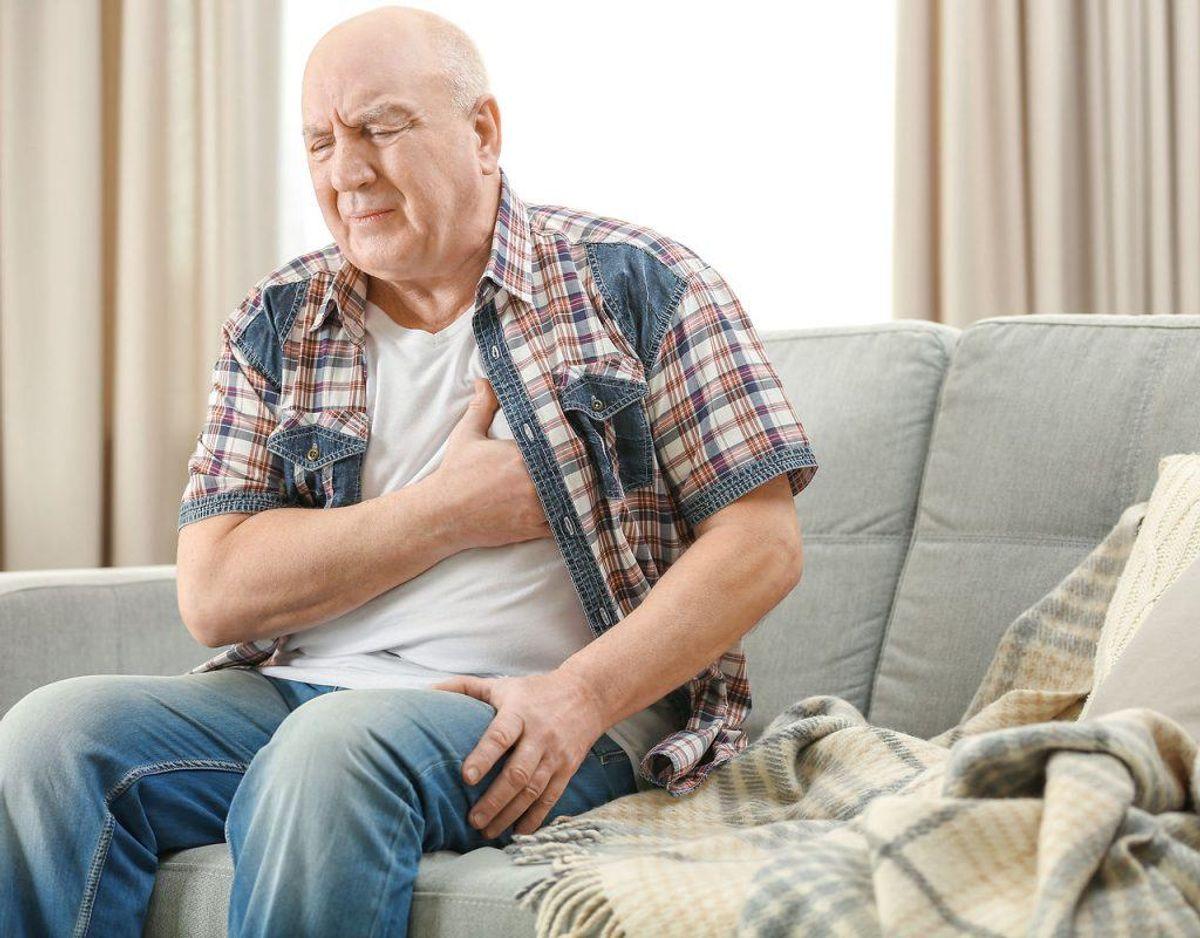 I sin bog henviser Bente Klarlund Pedersen også til et stort amerikansk studie, der viser, at en daglig gåtur på cirka en halv time reducerer den relative risiko for hjerte-kar-sygdomme med 30 procent. Og jo længere og hurtigere man går, desto mindre bliver risikoen.
