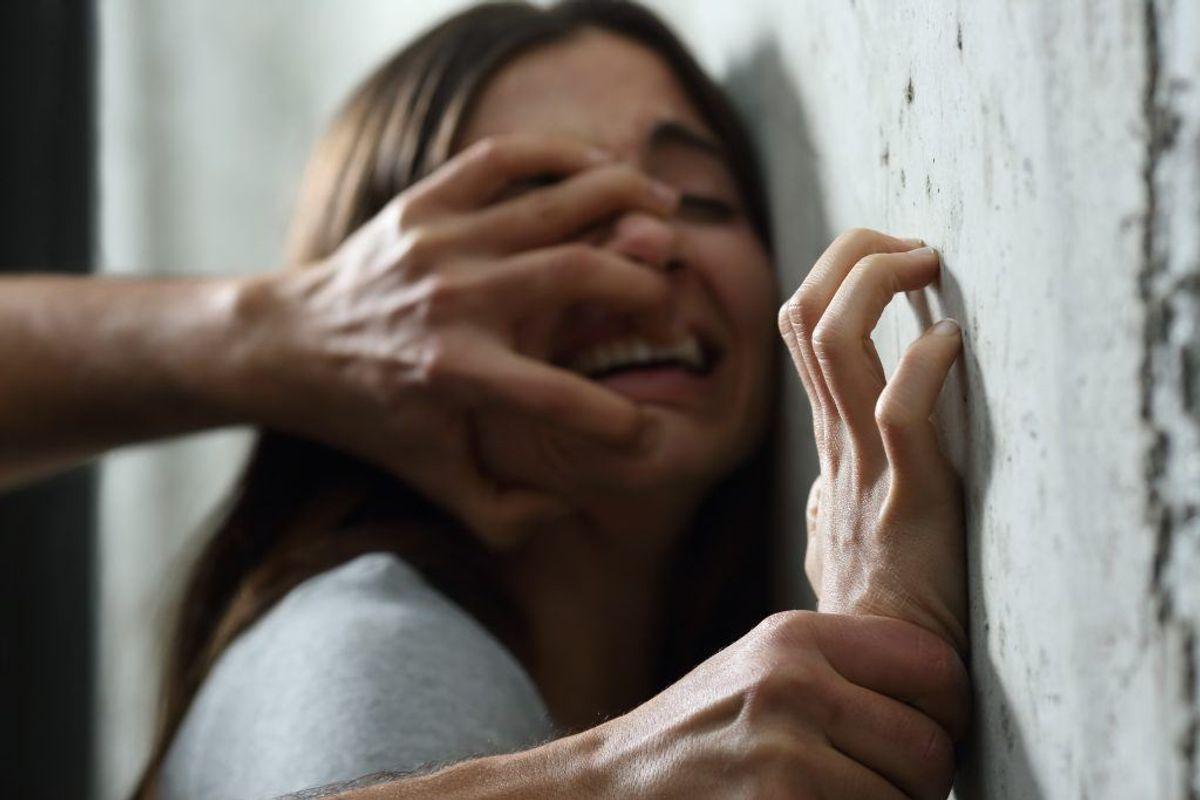 En 17-årig pige er blevet voldtaget på Smukfest. KLIK for mere. Foto: Colourbox.