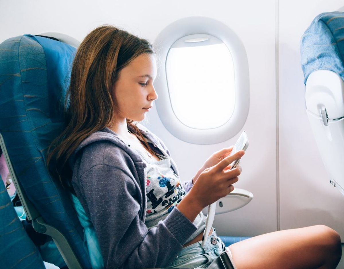 Book fly og hotel i god tid. Det giver dig ro, og du kan spare penge. Ifølge Momondo er torsdag den billigste rejsedag. Lørdag er den dyreste. Det er billigere at flyve om aftenen, frem for om morgenen. Genrefoto. KLIK for flere gode råd.