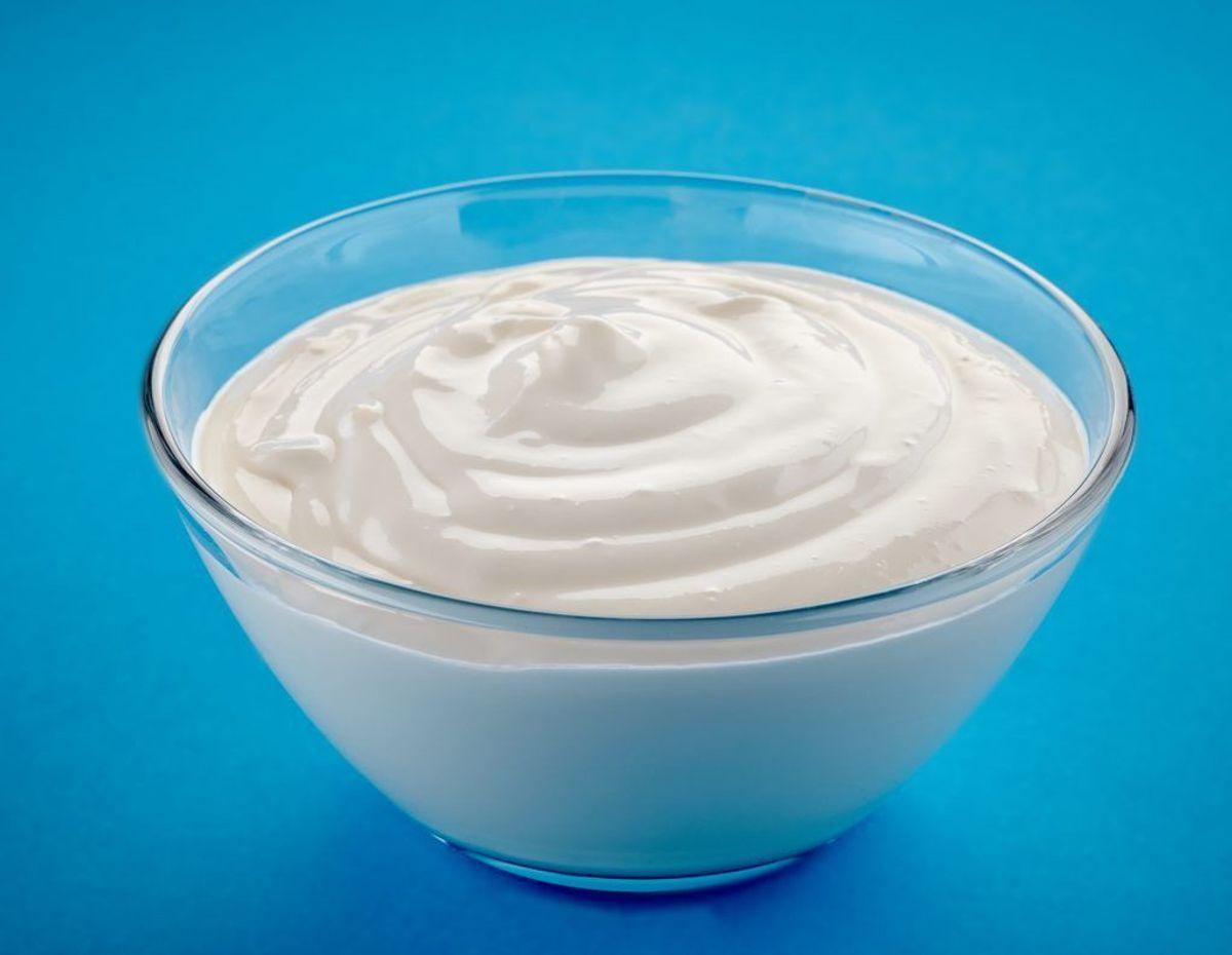 Problem: Risiko for skimmelvækst i mayonnaise Hvilken fødevare: Graasten, Den Ægte Mayonnaise (se billede) Nettoindhold: 375 g Bedst før dato: 11.07.2019 og 12.07.2019. EAN: 5704000437556. Hvilken fødevare: Gestus Mayonnaise Nettoindhold: 400 g Bedst før dato: 12.07.2019. EAN: 5701410367824 Solgt i: Dagligvarebutikker i hele landet.
