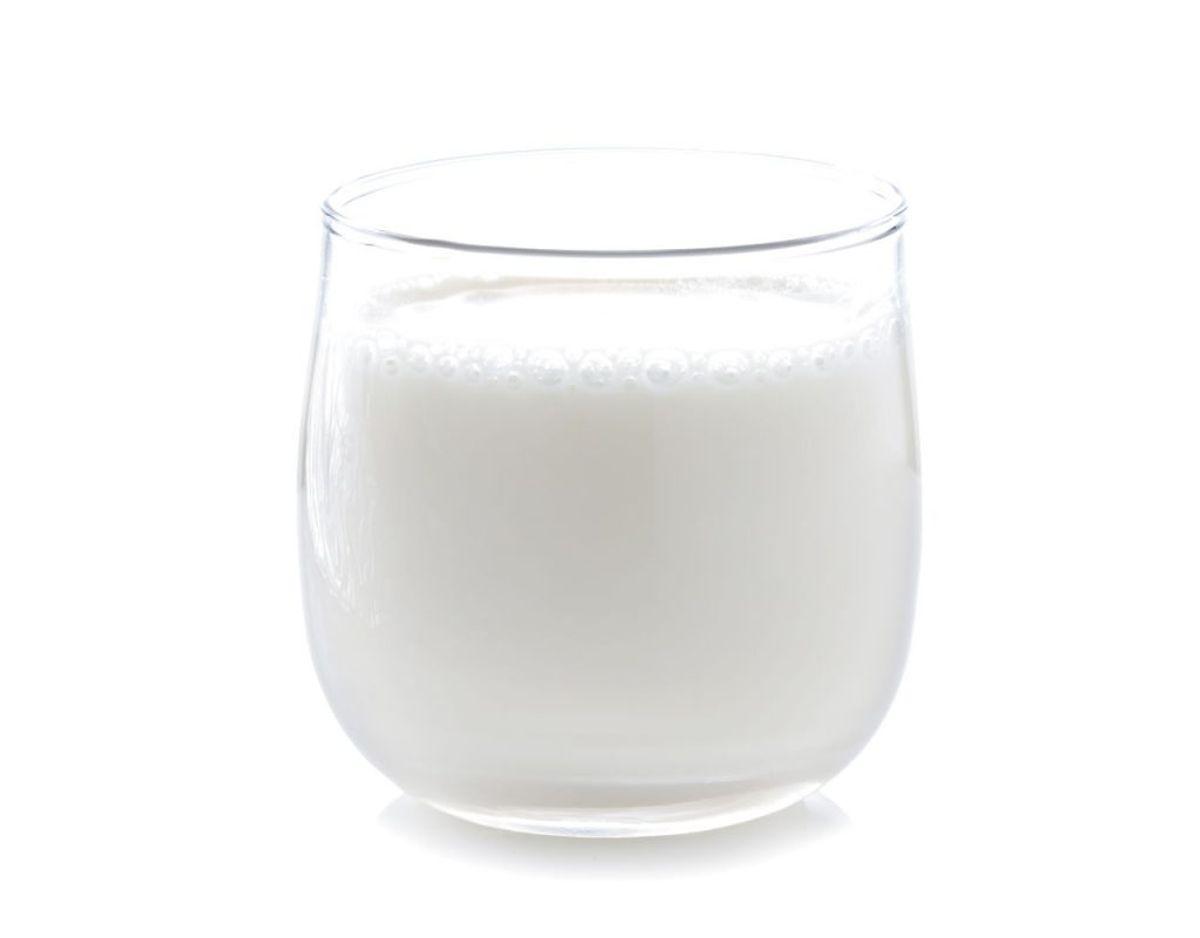 Følg Sundhedsstyrelsens og Fødevarestyrelsens anbefalinger om kosttilskud til gravide.. Tag 400 mg folsyre dagligt, fra graviditeten planlægges, og 12 uger ind i graviditeten. Tag 10 mg D-vitamin dagligt i hele graviditeten. Tag 40-50 mg jern fra graviditetsuge 10. Hvis du ikke drikker mælk, så tag et tilskud på 500 mg kalk dagligt i hele graviditeten.