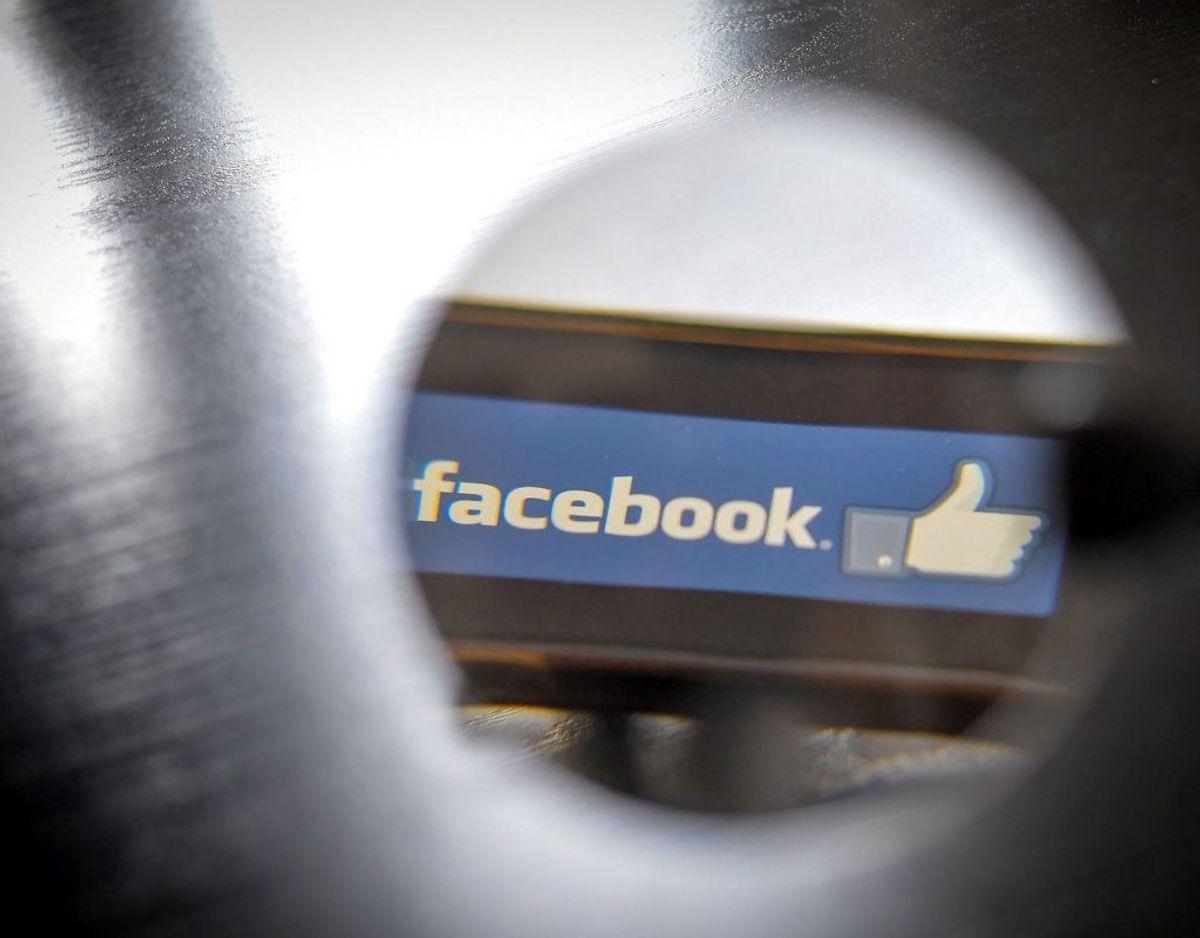 Talrige kunder klager over Facebook-sider, der udlover smykker gennem konkurrencer og auktioner. De ser dog ikke skyggen af varerne, når først der er betalt. Klik dig gennem galleriet og bliv klogere – og se eksempler. Foto: Scanpix