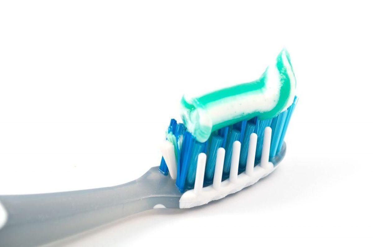 Dette trick kan være en sand lifesaver. Klik videre og få en masse andre fede tips og tricks til rengøring!