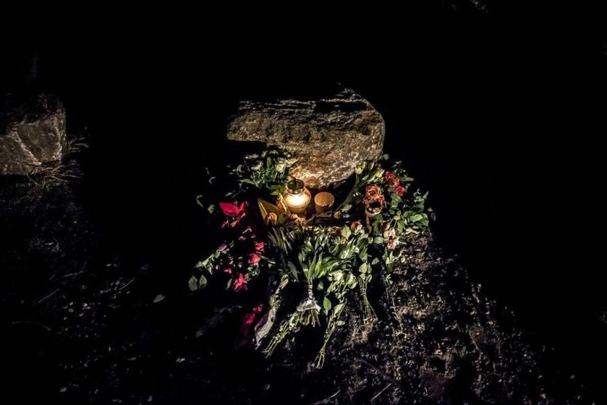 KLIK VIDERE OG SE FLERE BILLEDER. Foto: Mads Claus Rasmussen/Ritzau Scanpix.