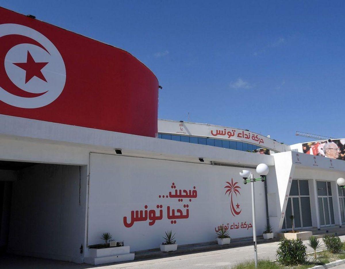"""Tunesien: Alle rejser frarådes til den sydligste og sydøstligste del af Tunesien i grænseområderne mod Algeriet og Libyen. Nationalparkerne Jebel Chaambi, Jebel Salloum, Jebel Sammamma og Jebel Mghila. Området syd for El Borma og mod øst inklusiv Ben Guerdane. Det skyldes ifølge UM.dk: """"Militante islamiske terrorgrupper holder til i områderne. Der sker sammenstød med lokale sikkerhedsmyndigheder. Terrortruslen er høj, og der er risiko for kidnapning. Hvis du vælger at rejse, bør du på forhånd søge professionel rådgivning."""" Foto: Scanpix"""