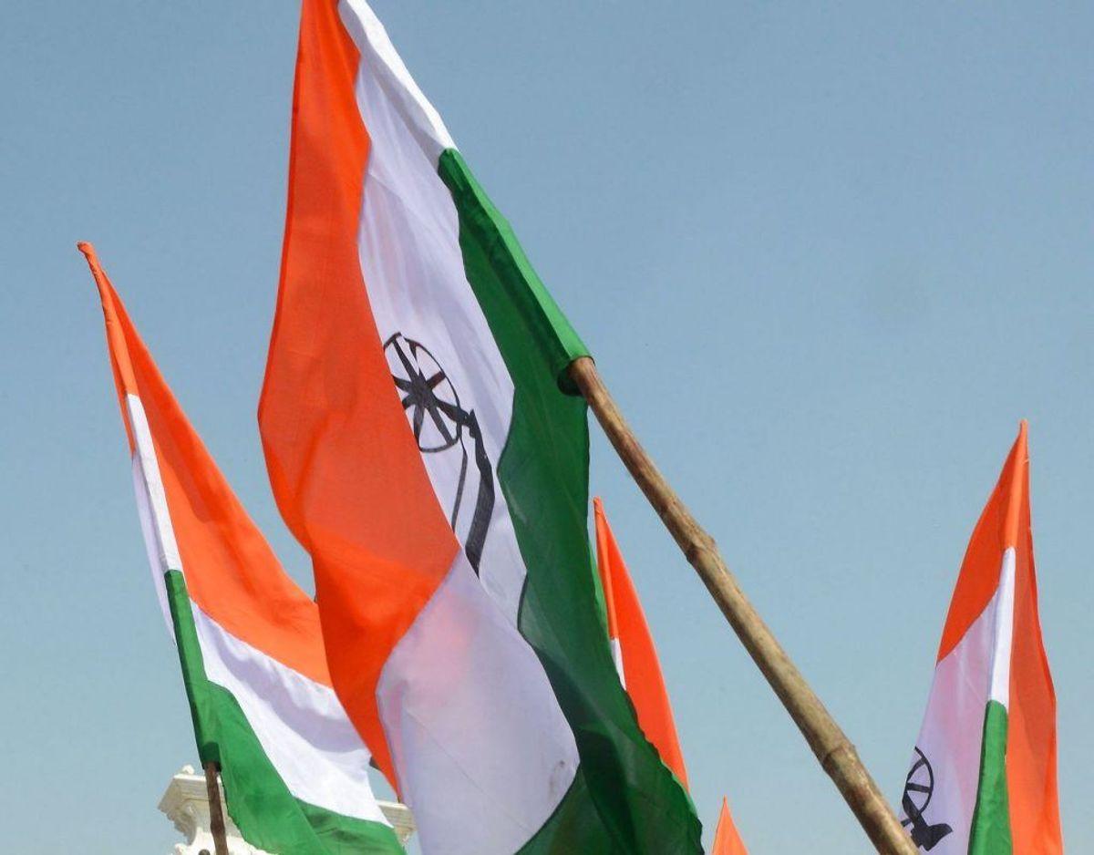 """Indien. Alle rejser frarådes til Delstaten Jammu og Kashmir (undtagen Ladakh-distriktet) dog er rejser med fly til Jammu by undtaget. Grænseområderne til Pakistan (undtagen byerne Amritsar og Jaisalmer og Wagah-grænseovergangen). Det skyldes ifølge UM.dk: """"Delstaten Jammu og Kashmir (undtagen Ladakh-distriktet). Der er risiko for væbnede sammenstød mellem islamistiske og andre militante grupper, terror, voldelige uroligheder og kidnapning. Rejser med fly til Jammu by er undtaget. Grænseområderne til Pakistan (undtagen byerne Amritsar og Jaisalmer og Wagah-grænseovergangen). Der er risiko for væbnede sammenstød på tværs af grænsen, terror og voldelige uroligheder. Der er landminer i området."""" Foto: Scanpix"""