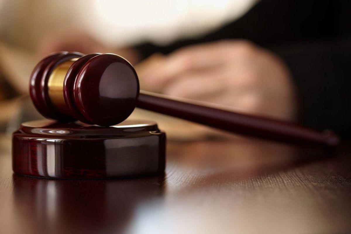 Dommen er faldet. Men den er sjældent hård i sager om uagtsomt manddrab. KLIK VIDERE FOR EKSEMPLER PÅ DOMME.