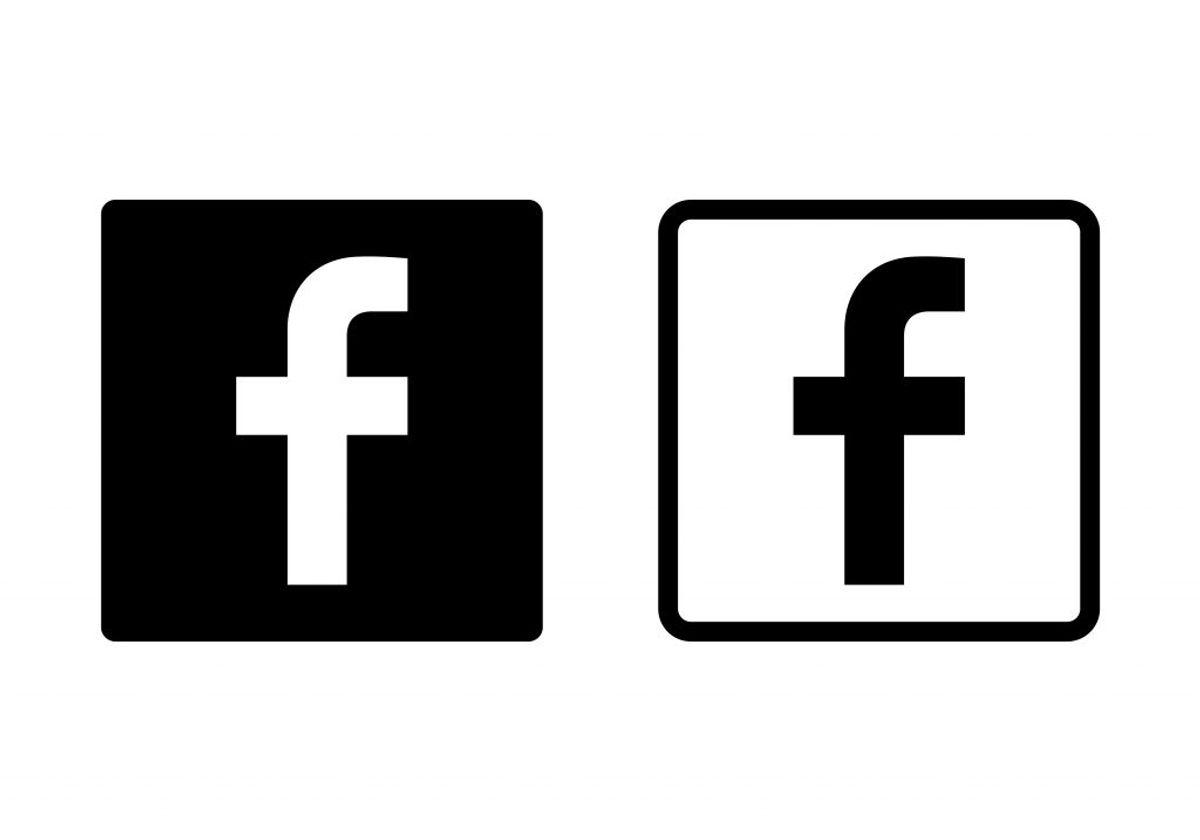 Der er en lang række faresignaler, man bør være opmærksom på for at undgå svindel på Facebook. KLIK VIDERE OG SE EKSEMPLER PÅ DEM. Foto: Scanpix.
