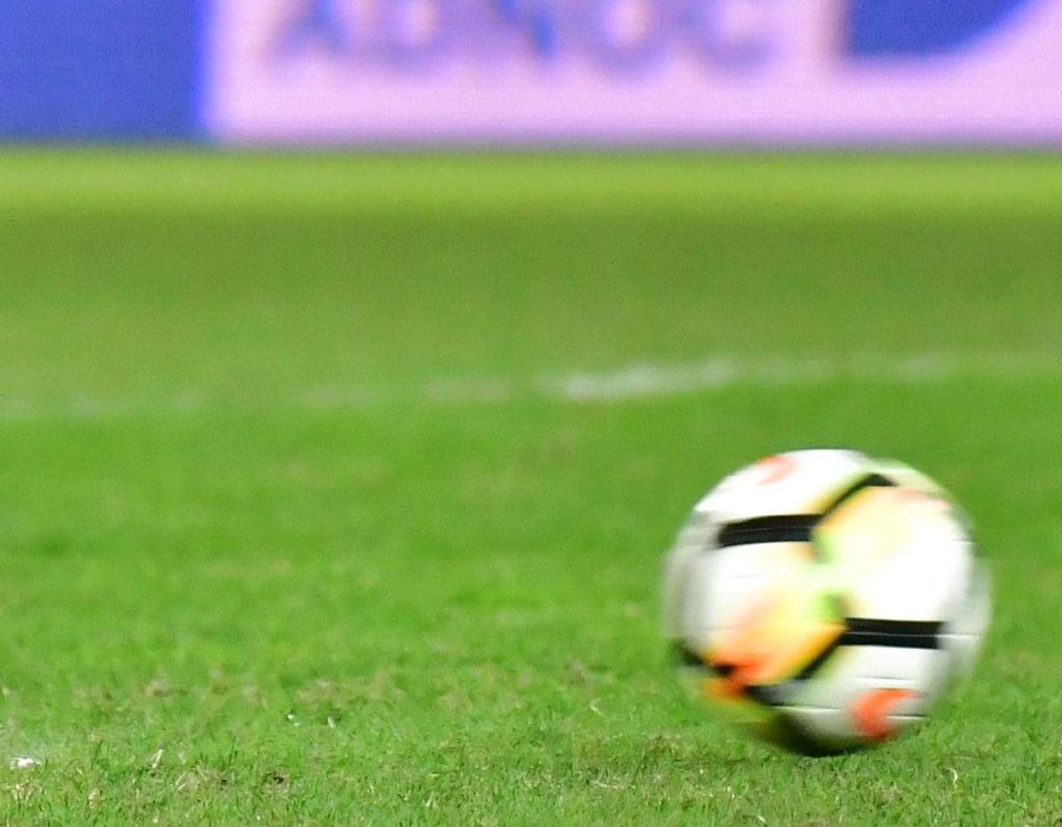 Fodboldspilleren Edu Ferreira er død, kun 20 år gammel, og det har efterladt den portugisiske fodboldverden i sorg. Det er desværre ikke lykkedes at fremskaffe et billede af Edu. Foto: Scanpix