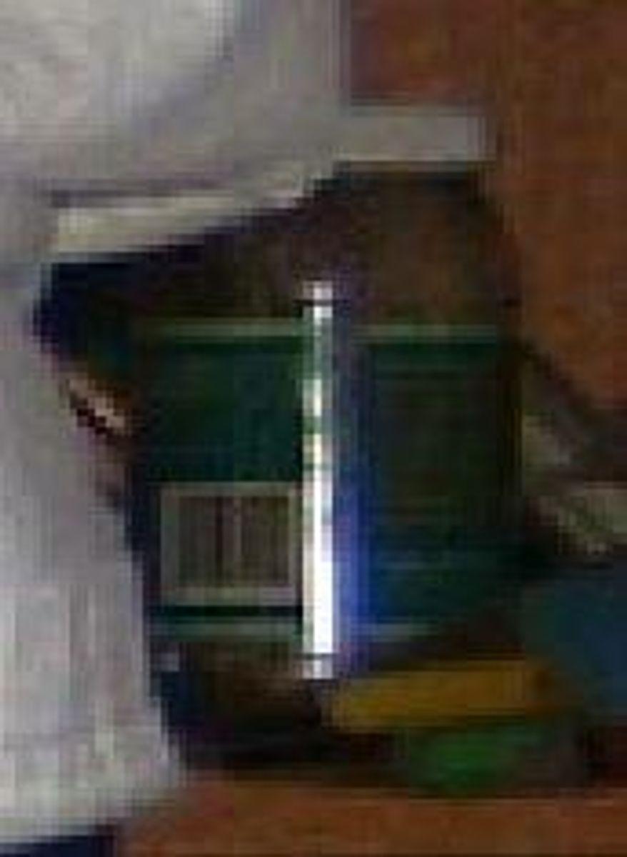 Kan du genkende denne dåse? Foto: Europol.
