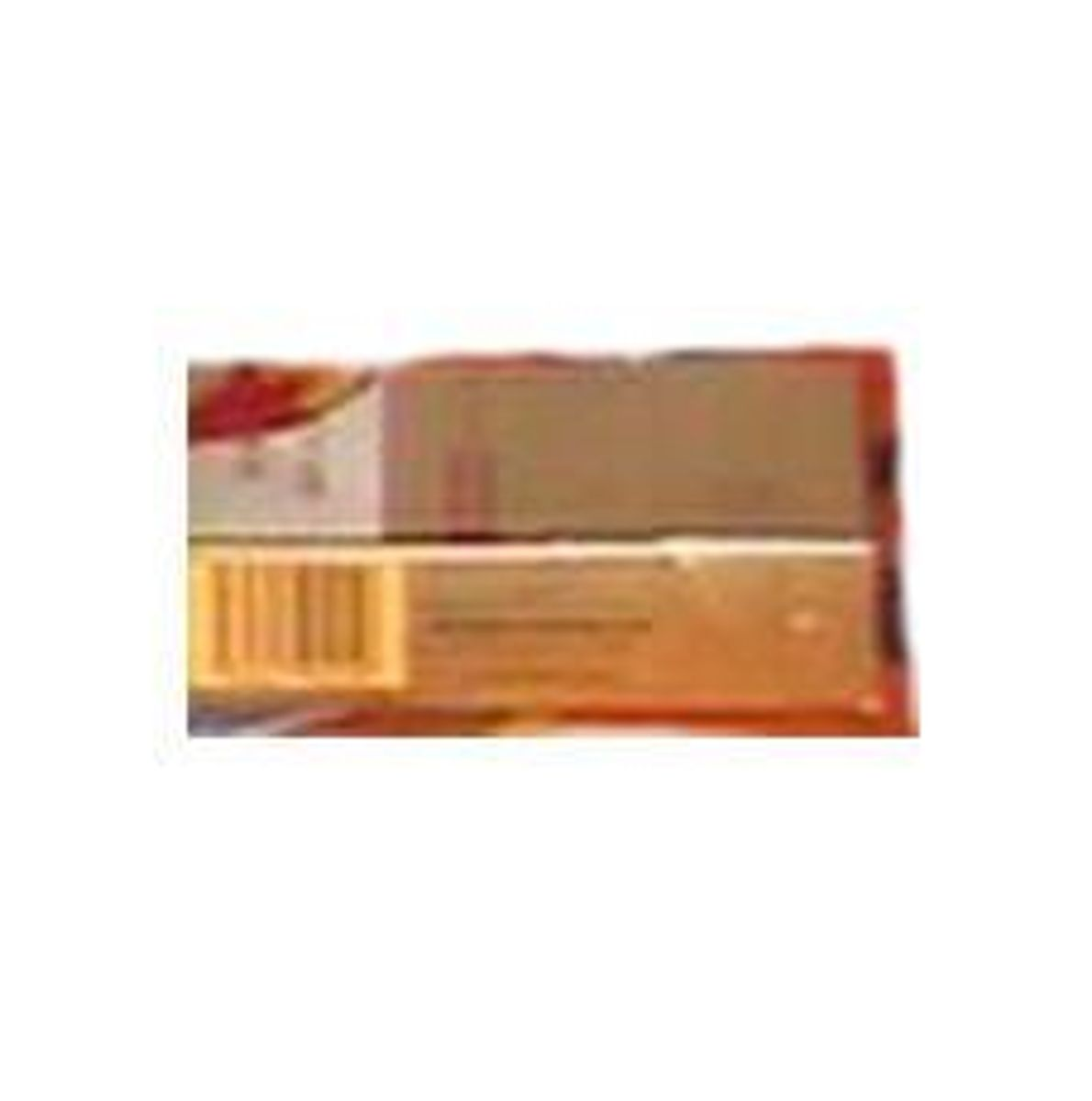 Cigaretter i guldindpakning. Kender du mærket? KLIK for flere billeder. Foto: Europol.
